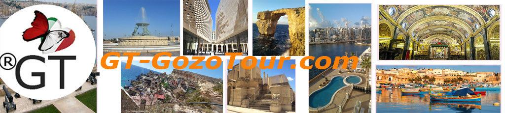 Gozo Tour