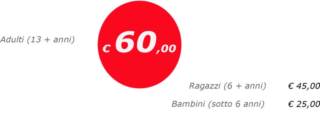 Prezzi escursioni Gozo